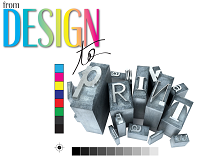 design-to-print1